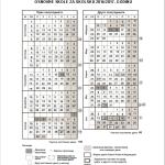 sk-kalendar-2016-17