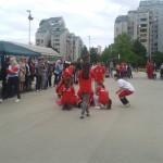 општинско такмичење